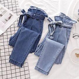 Джинсы и штаны Vero Moda/Only
