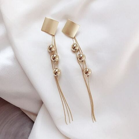 Accessories Other Stories Лот 2