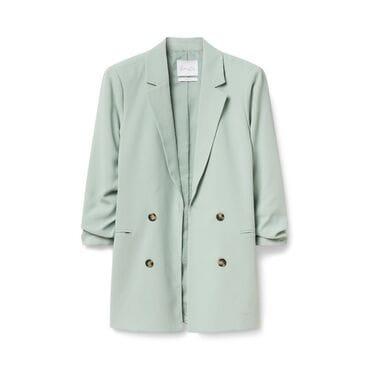 Женские пиджаки Vero Moda и ONLY Лот 1