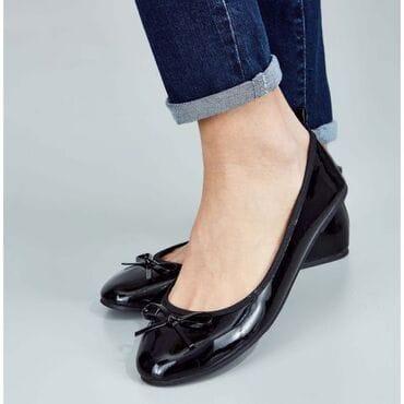 Piazza обувь