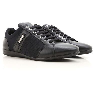 Обувь Versace 1969