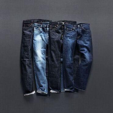 Мужские джинсы и штаны Only & Sons Лот 7