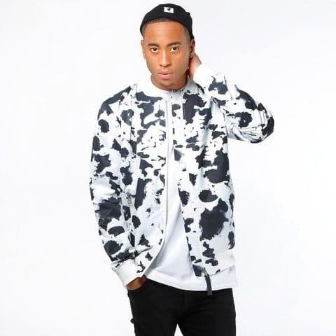 Легкі куртки  GW