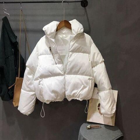 Жіночі куртки на зиму  та осінь від Vero Moda, Only Лот 15
