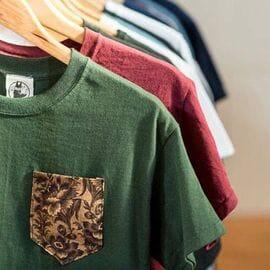Мужские рубашки Only & Sons