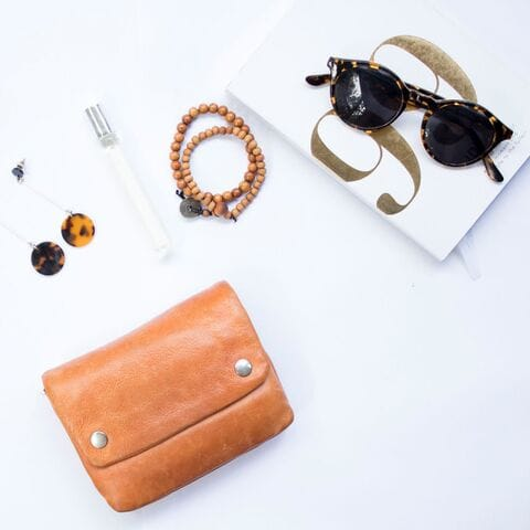 Accessories Other Stories