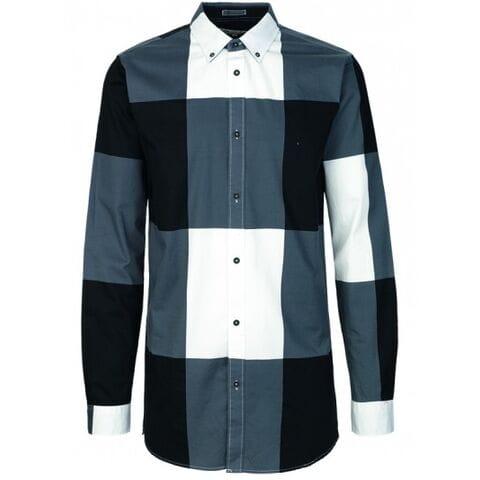 Рубашки !Solid