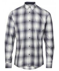 Рубашки !Solid 14