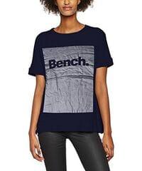 Bench mix  13
