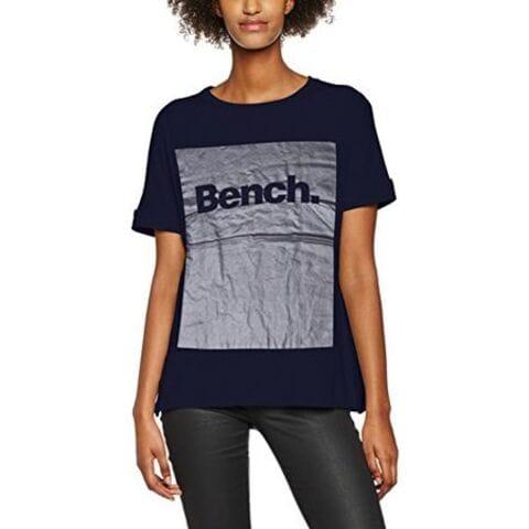 Bench mix