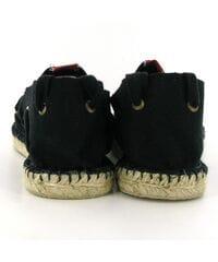 Bench обувь 19