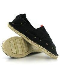 Bench обувь 18