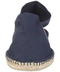 Bench обувь 21