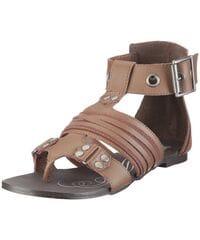 Bench обувь 1