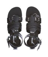 Bench обувь 9
