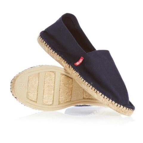 Bench обувь