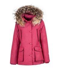 Женские итальянские куртки 1