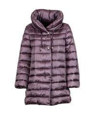 Женские итальянские куртки 17