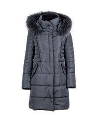 Женские итальянские куртки 19