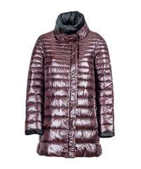 Женские итальянские куртки 11