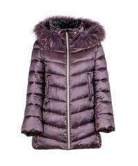 Женские итальянские куртки 10