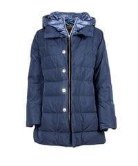 Женские итальянские куртки 3