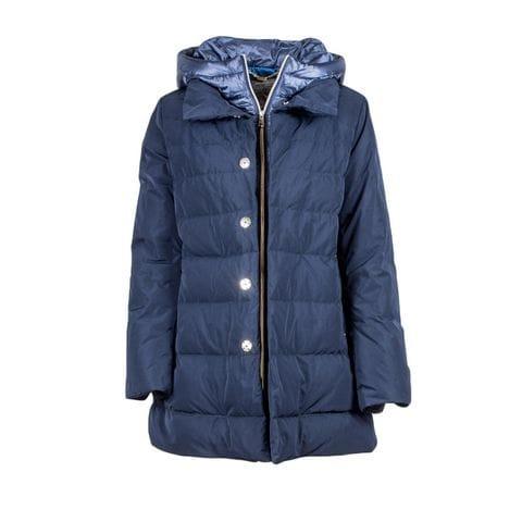 Женские итальянские куртки
