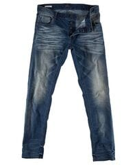 Men's Jeans 5