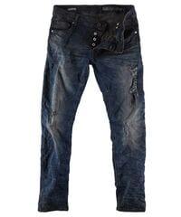 Men's Jeans 7