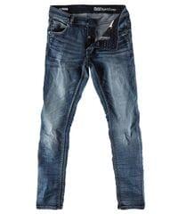Men's Jeans 8