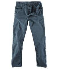 Men's Jeans 6