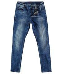 Men's Jeans 9