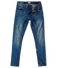 Men's Jeans 10