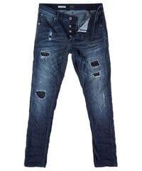Men's Jeans 11