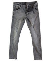 Men's Jeans 1