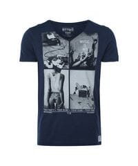 Tom Tailor T-Shirt 7