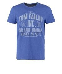 Tom Tailor T-Shirt 17