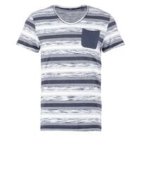 Tom Tailor T-Shirt 16