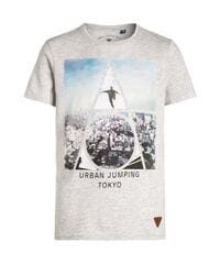 Tom Tailor T-Shirt 20