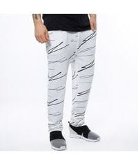 Galagowear спорт штаны 2