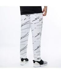 Galagowear спорт штаны 3