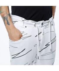 Galagowear спорт штаны 4