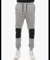 Galagowear спорт штаны 9