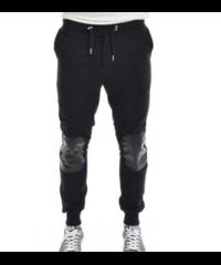 Galagowear спорт штаны 8