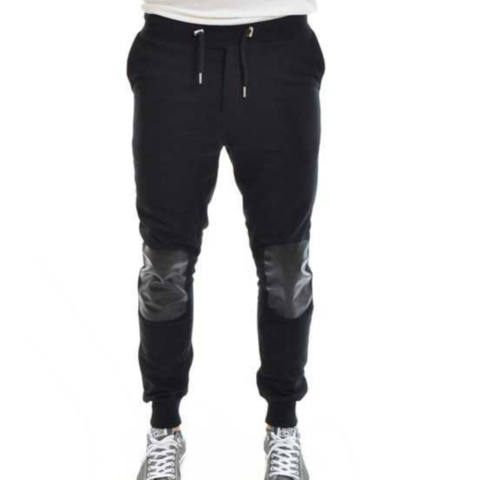 Galagowear спорт штаны
