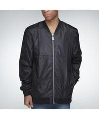 Galagowear куртки 8