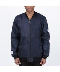 Galagowear куртки 10