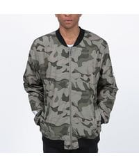 Galagowear куртки 1
