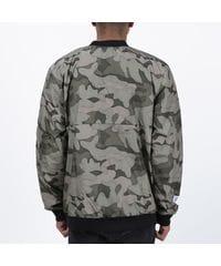 Galagowear куртки 2