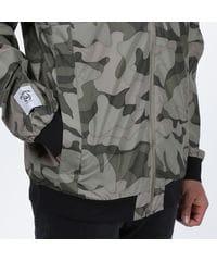 Galagowear куртки 3
